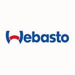 06-merk-merk-Partner-Webasto