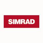 07-merk-merk-Partner-Simrad