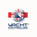 08-merk-merk-Partner-Yacht-Controller