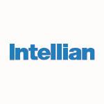 11-merk-merk-Partner-Intellian