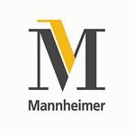 12-merk-merk-Partner-Mannheimer