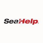 merk-merk-Sea-Help