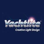 13-merk-merk-Partner-Yachtlite14