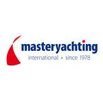 14-merk-merk-master-yachting